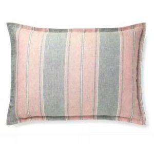 NIP Ralph Lauren Oakview Standard Pillow Sham